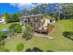 121 Guanaba Road, Tamborine Mountain, Qld 4272