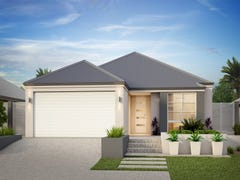 Lot 55 Rosebank Estate, Chinchilla, Qld 4413