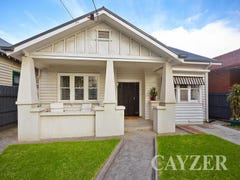 75 Bridge Street, Port Melbourne, Vic 3207