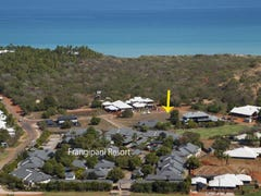 Lot 16, 14 Frangipani Drive, Cable Beach, WA 6726
