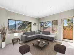 3/15 View Street, Wollongong, NSW 2500
