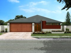 Lot 3304  Farina St, Aveley, WA 6069