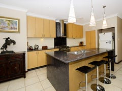 125 Forrest Pde, Rosebery, NT 0832