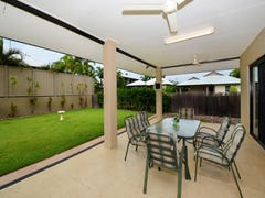 17 Catchlove St, Rosebery, NT 0832