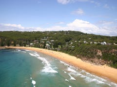 Macmasters Beach, address available on request