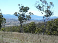 Lot 16 Old Settlers Road, Jindabyne, NSW 2627