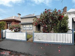 11 Melrose Street, Richmond, Vic 3121
