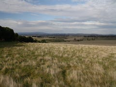 Lot 2 Kennedys Lane, Chintin, Vic 3756