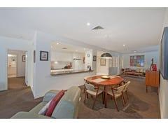 1/38 East Terrace, Adelaide, SA 5000