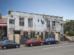 164-166 Wilson Street, Newtown, NSW 2042