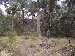 Lot 30 Arnolds Rd, Tara, Qld 4421