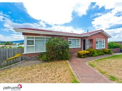 563 Main Road, Montrose, Tas 7010