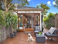22 Amy Street, Erskineville, NSW 2043
