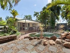 178 Dick Ward Drive, Coconut Grove, NT 0810
