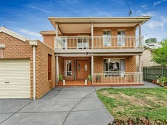 23 O'Keefe Street, Preston, Vic 3072