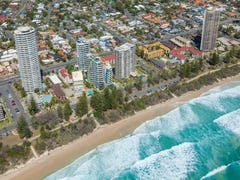 26 'Element', 106 - 108 The Esplanade, Burleigh Heads, Qld 4220