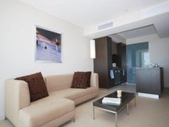 917/96 North Terrace, The Embassy, Adelaide, SA 5000