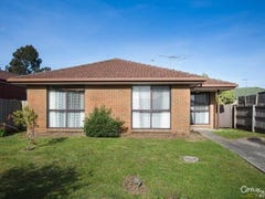 7 Amy Close, Pakenham, Vic 3810