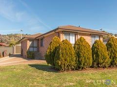 72 Casey Crescent, Calwell, ACT 2905