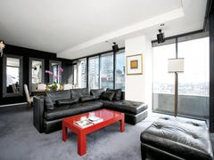 213/299 Queen Street, Melbourne, Vic 3000