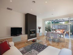 2/13 Beavis Street, Elsternwick, Vic 3185