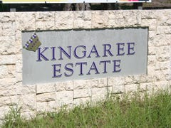 Lot 13, KINGAREE PLACE, King Creek, NSW 2446