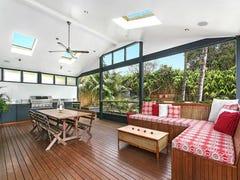 25 Waratah Street, Freshwater, NSW 2096