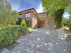 20 Fitzroy Street, Goulburn, NSW 2580