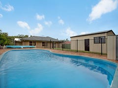 32 Ballydoyle Drive, Ashtonfield, NSW 2323