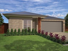 Lot 31 Brookside Circuit, Ormeau, Qld 4208