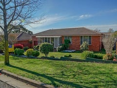 3 Sundew Circuit, Orange, NSW 2800