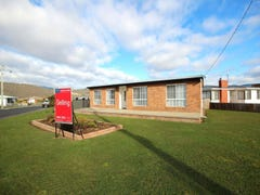 43 Warner Avenue, New Norfolk, Tas 7140