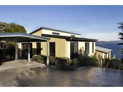 87 Blessington Street, South Arm, Tas 7022