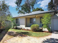23a Morley Crescent, Highett, Vic 3190