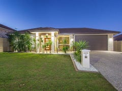 21 Eaton Close, North Lakes, Qld 4509