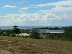 Lot 7, Highview Dve, Craignish, Qld 4655