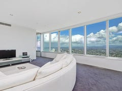Unit 7003,9 'Q1' Hamilton Avenue, Surfers Paradise, Qld 4217
