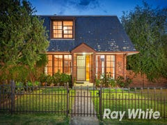 1/36 Hawthorn Road, Burwood East, Vic 3151