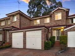 42 John Road, Cherrybrook, NSW 2126