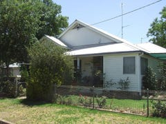 34 May Street, Narrandera, NSW 2700