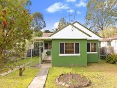 20 Lerida Avenue, Camden, NSW 2570
