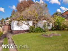 26 Marilyn Street, North Ryde, NSW 2113