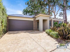 26 Palm Square, Drouin, Vic 3818