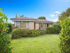 4 Flanagan Ave, Moorebank, NSW 2170