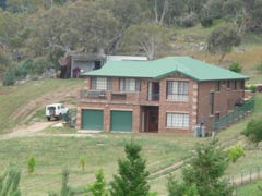 20 High Counrty Drive, Jindabyne, NSW 2627
