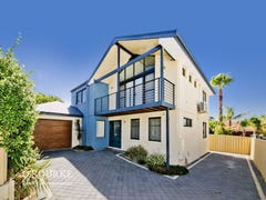 35 a Mundford Street, North Beach, WA 6020