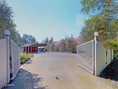 3 Aitken Crescent, Kinglake, Vic 3763