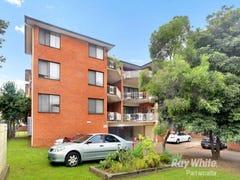 21/65 Marsden Street, Parramatta, NSW 2150
