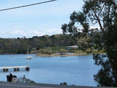 1685 Main Road, Nubeena, Tas 7184