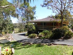 73 Lakeview Crescent, Forster, NSW 2428